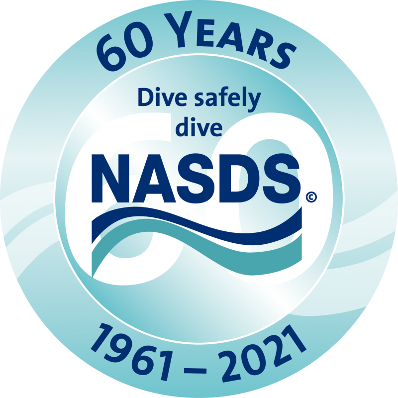 tl_files/newsletter/NASDS-Logo-Rund-60 Years.png