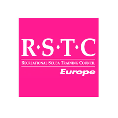 tl_files/newsletter/RSTC Europe.jpg